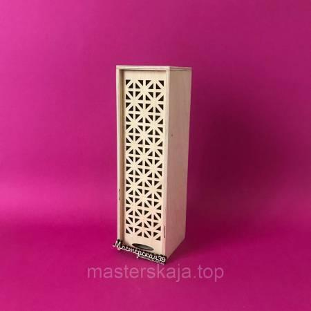 Коробка для вина КВ-00916