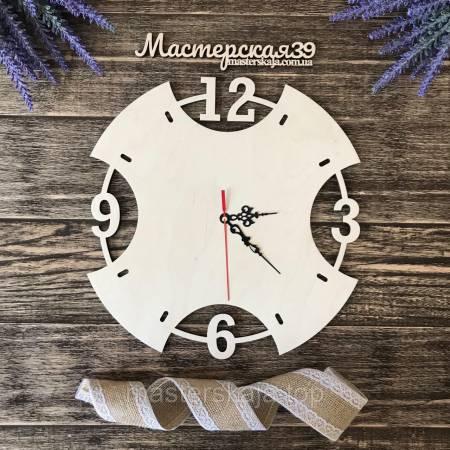 Настенные часы «Современные»